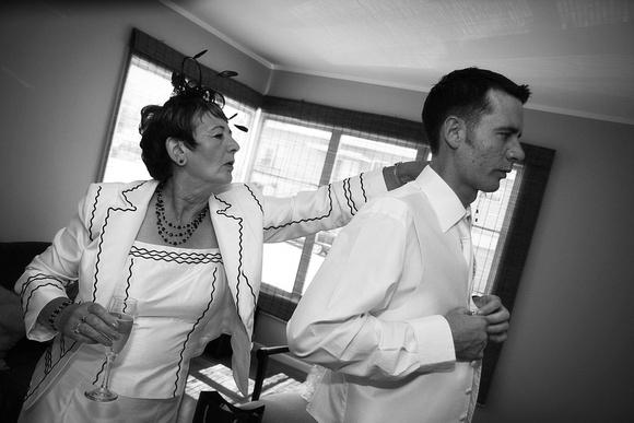 p160704804 3 Teri and Vincents Wedding