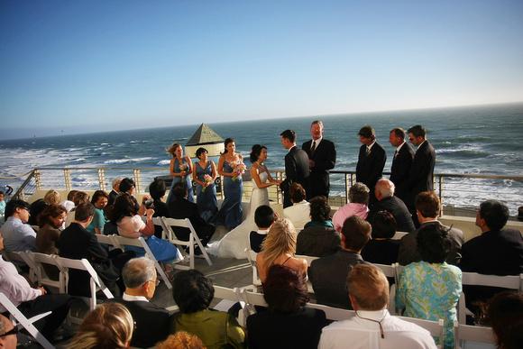 p370835421 3 Teri and Vincents Wedding