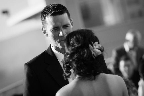 p149005435 3 Teri and Vincents Wedding