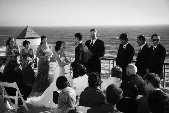 p326315354 3 Teri and Vincents Wedding